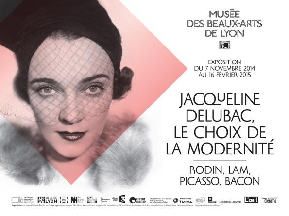 Jacqueline-Delubac- MBA-Lyon
