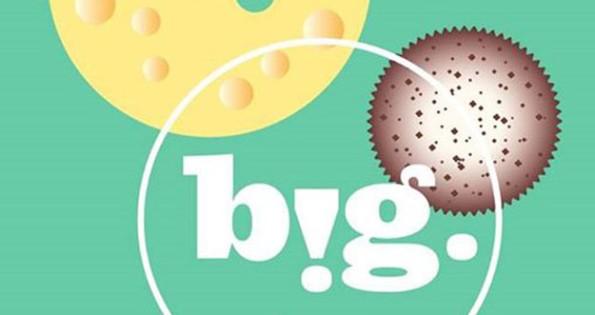 big-lyon-2015