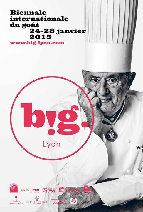 BIG-Lyon