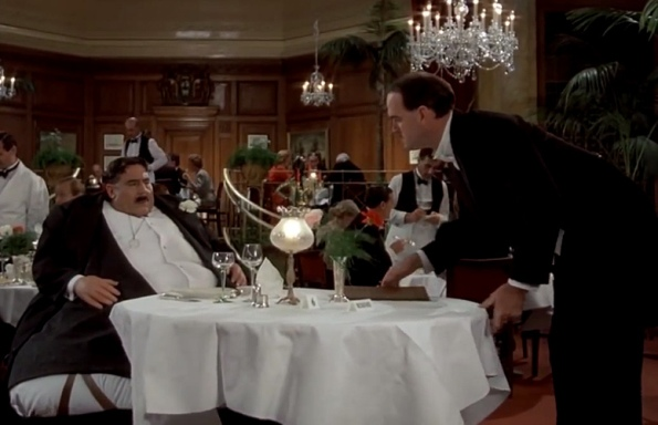movie-resturants-monty-python-french-restaurant