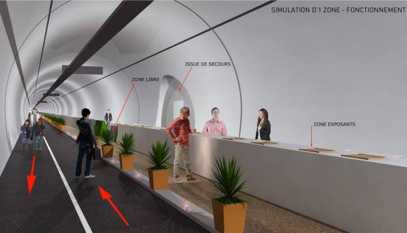 tunnel-du-goût-Lyon