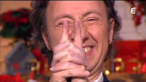 Stephane-Berne-hypnose