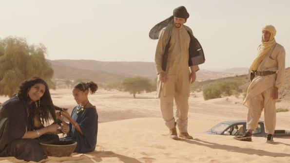 Timbuktu-extrait1