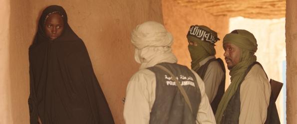 Timbuktu-extrait2
