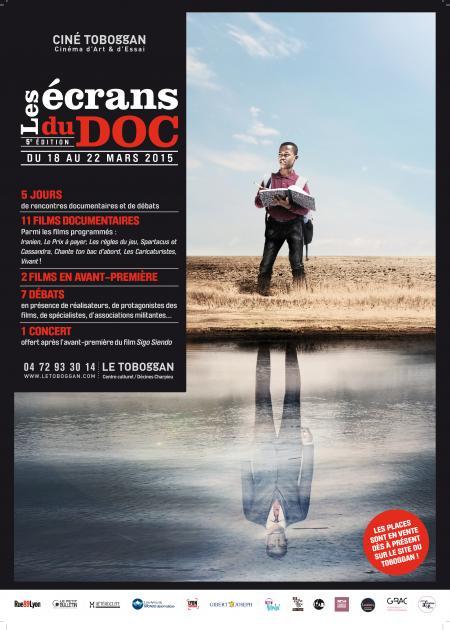 Les-Ecrans-du-Doc-Décines-2015