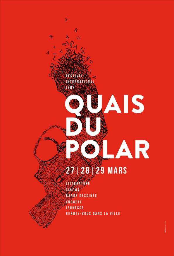 quais-du-polar-2015-affiche-231129