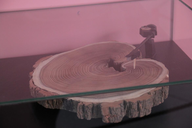 Biennale-Design-Saint-Etienne-Woocares (02)