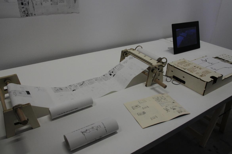 Biennale-Design-Saint-Etienne-Woocares (07)