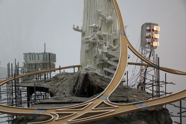 Biennale-Design-Saint-Etienne-Woocares (11)