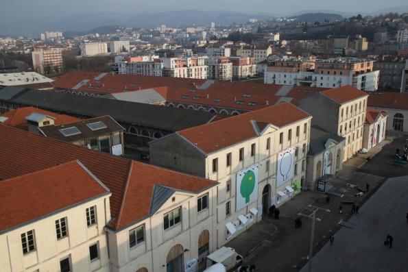 Biennale-Design-Saint-Etienne-Woocares (14)