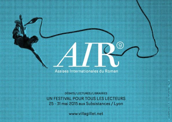 Assises-Internationales-du-Roman-2015