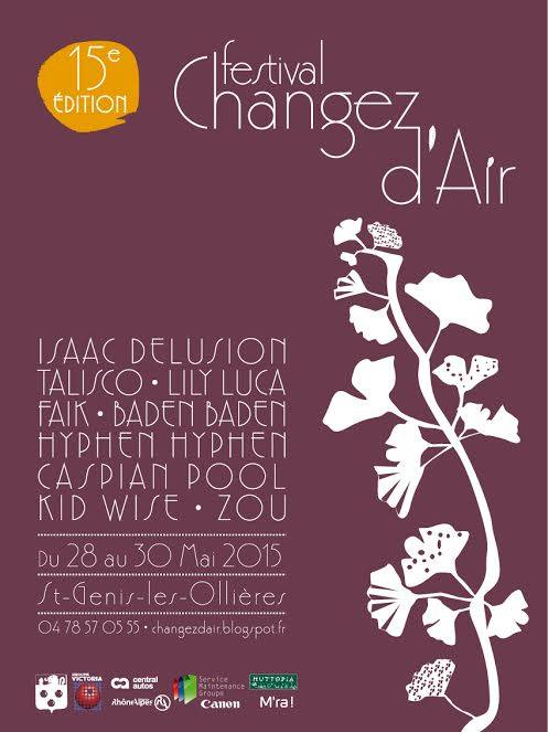 Changez-d-air-affiche
