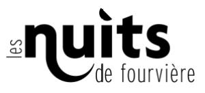 Logo NDF2010Exe Black