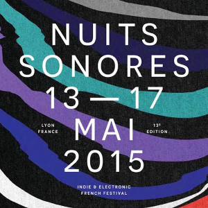 Nuits-Sonores-2015-carré