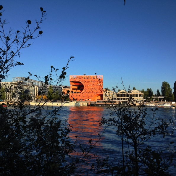 Le-Cube-Orange-Lyon-Who-Cares