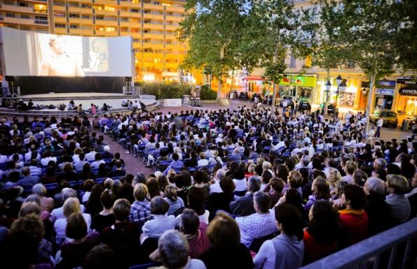 L'été-en-cinemascope-crédit-Aurélie-Raison+Jean-Luc-Mège