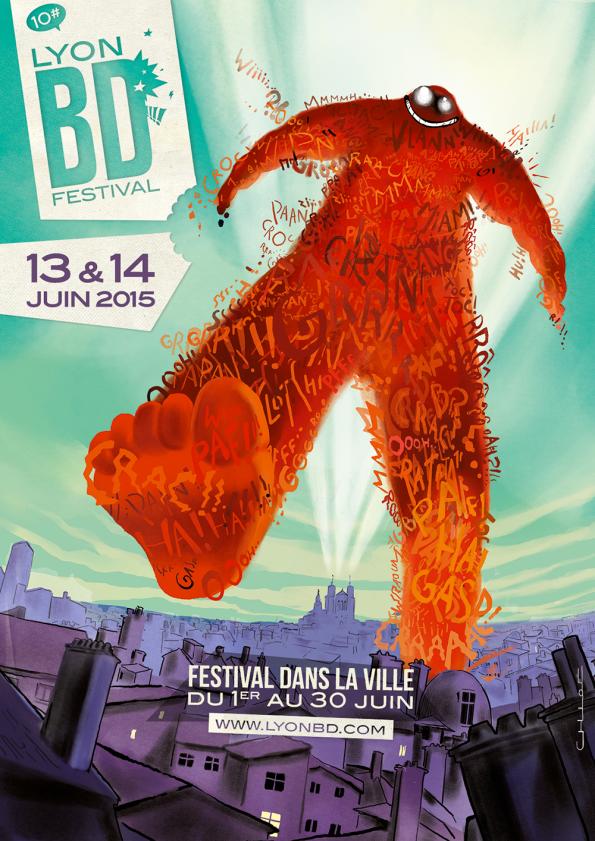 Lyon-BD-Festival-2015