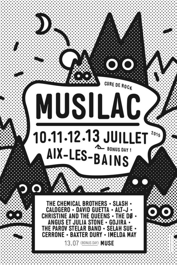 musilac-2015