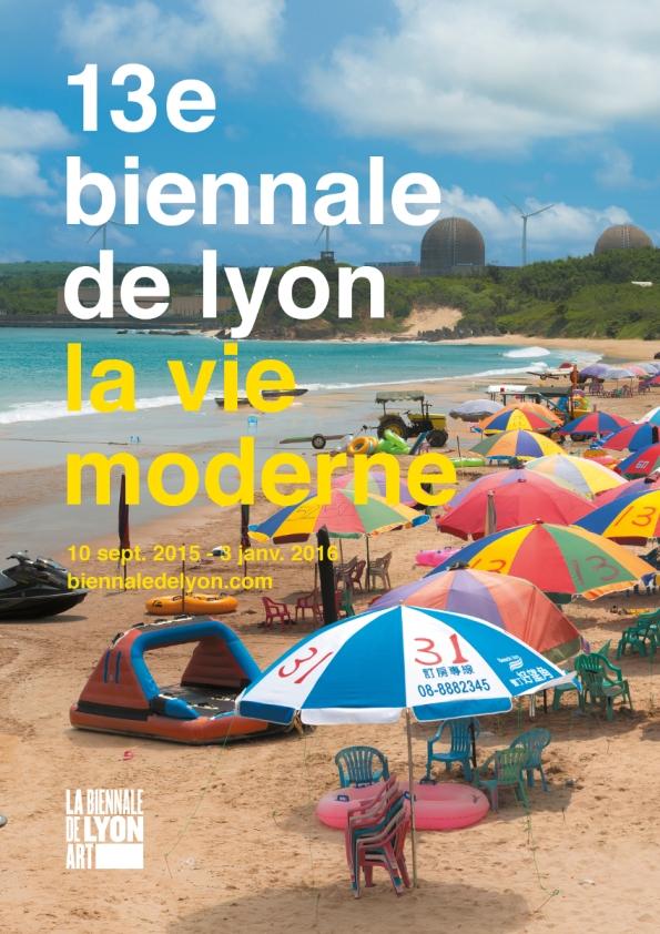 La-vie-moderne-bac-lyon-2015