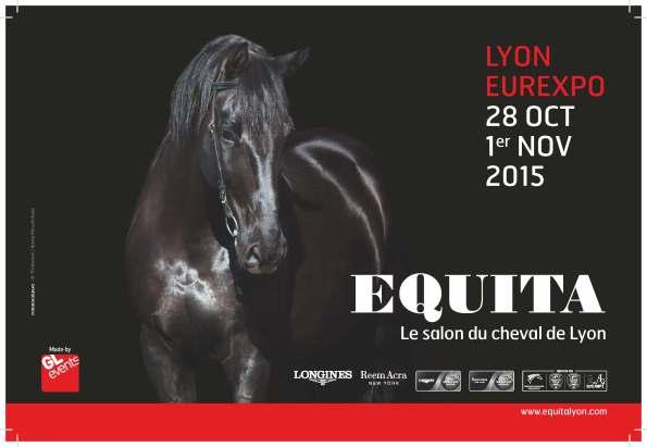 Equita-2015-Le-Sabotier