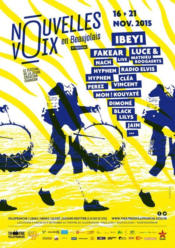 Nouvelles-Voix-2015-affiche