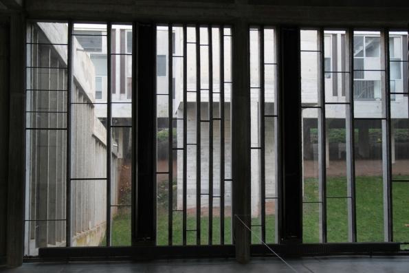 2015-12-19 Anish Kapoor chez Le Corbusier (23)