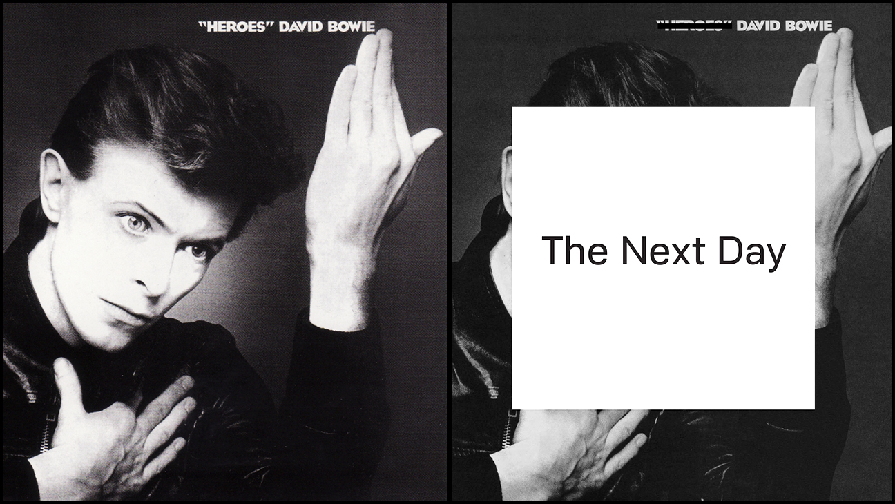David-Bowie-Heroes-Next-Day