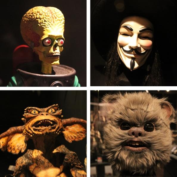 Musée-miniature-woocares-02