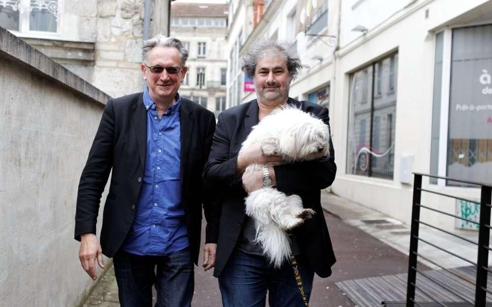 Benoit-Delepine-Gustave-Kervern