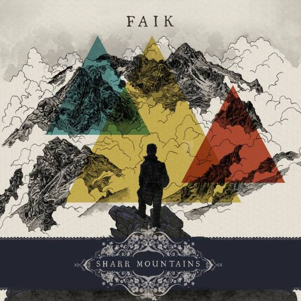 Faik-Sharr-Mountains