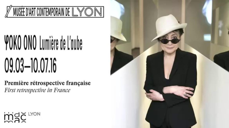 Yoko-Ono-Mac-Lyon