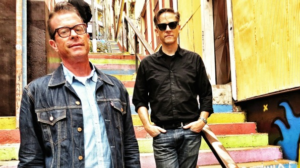 Calexico-credit-photo-Jairo-Zavala