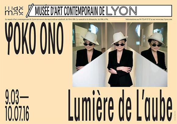 yoko-ono-mac-lyon-2016