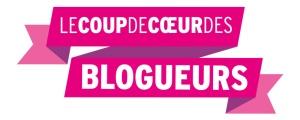 COUPdeCOEURdesBLOGUEURS_1000x400