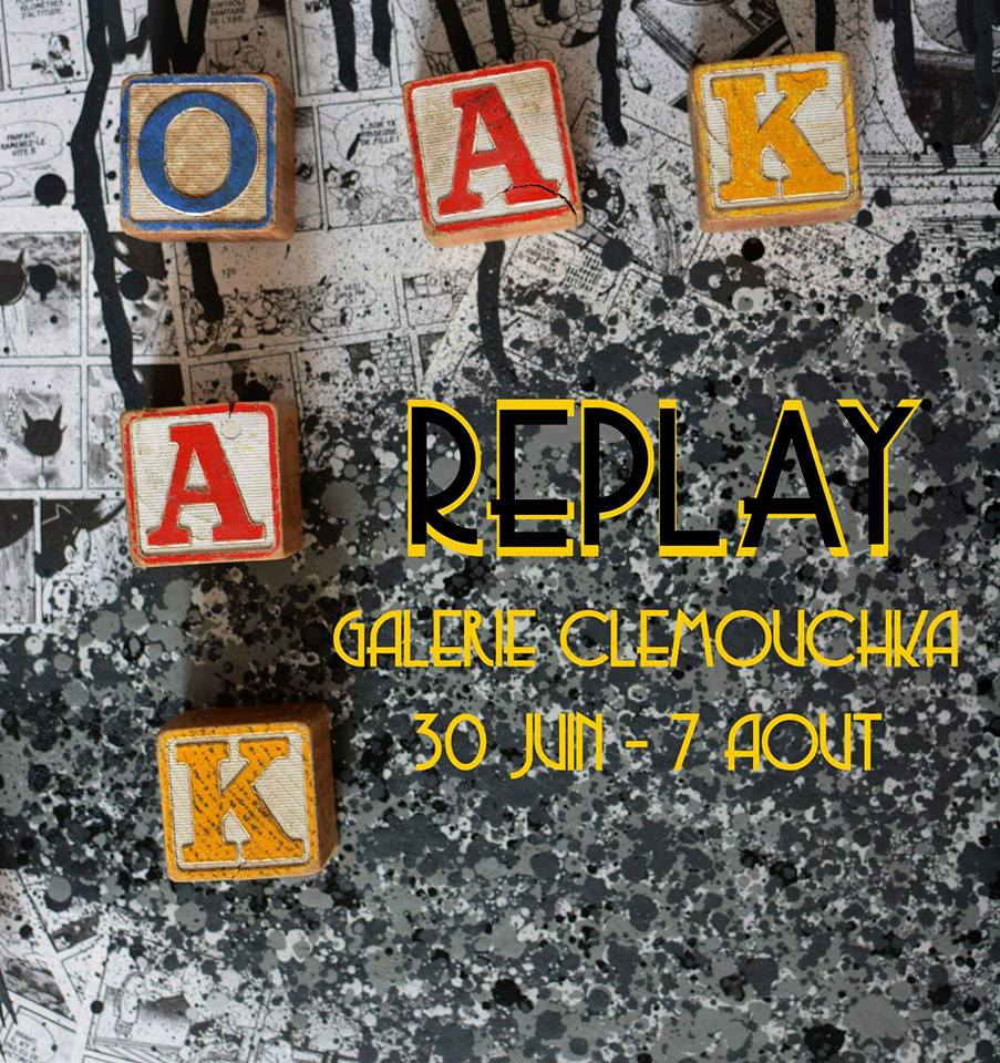 Replay-Oak-Oak-Clemouchka